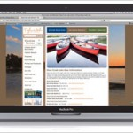 Web Design & Videos