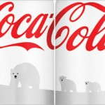 Coca-Cola Arctic Home White Cans: Good Move?